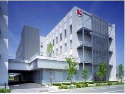 資生堂は東京医科大と一緒に頭髪再生医療ための臨床試験を開始