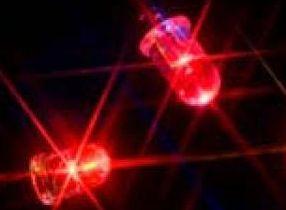 赤色LEDのとレーザーの育毛器はどちらが効果があるのか