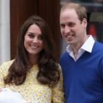ウイリアム王子が遺伝でハゲる前は、、