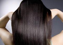10月20日頭髪の日