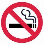 禁煙すると薄毛が治ります