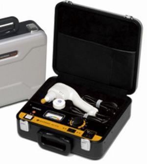 鍼アップスカルプケアシステムは医療機器シンアツシンと同じ原理
