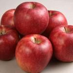 リンゴポリフェノールの育毛効果は本当なのか?
