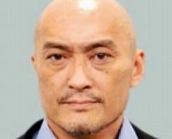 胃がんが心配の渡辺謙さんは薄毛人気No.1に選ばれた