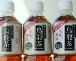 リーブ21が発表したウーロン茶の育毛効果とは