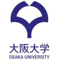 大阪大学が機能性ペプチドの育毛剤を開発中