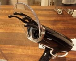 シャープが発売するドライヤーはプラズマクラスター搭載