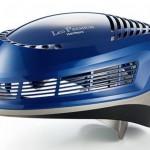アデランスが赤色LEDヘアリプロを新発売