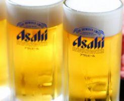 ビールのホップには薄毛に良い成分が含まれます