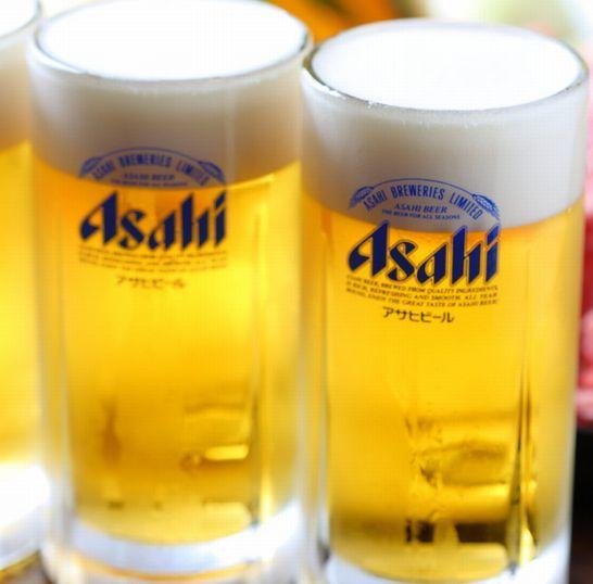ホップには薄毛に良い成分が含まれるがビールで薄毛が治るのは本当ではない