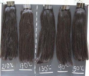 髪に良いドライヤーは髪の温度を上げすぎないダイソンのスーパーソニックです