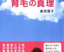 山田邦子の夫は育毛の心理でハゲが治った