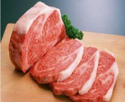 牛肉とミノキシジル5%が最も効果のある薄毛対策