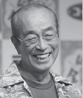 https://www.kamiyutaka.com/wp-content/uploads/2020/09/志村けんは薄毛のA型